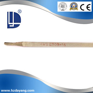 OEM Stainless Steel Welding Rod Aws E309-16 pictures & photos