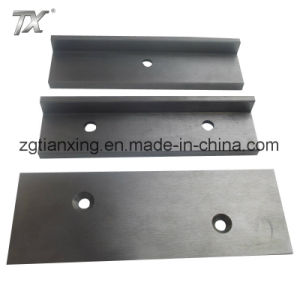 K10, K20 Finished Tungsten Block for Assembling pictures & photos