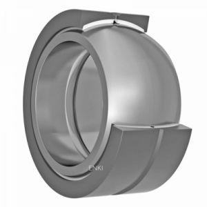 Rod End Bearing, Joint Bearing, Plain Bearing (GE30ES GE30ES-2RS)
