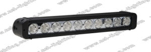 """IP68 17"""" 100W CREE LED Light Bars (NSL-10010C-100W) pictures & photos"""