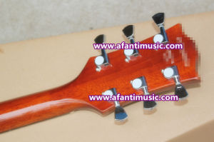 Sg Style Afanti Electric Guitar (ASG-554) pictures & photos