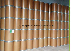 20%, 50%, 60% Purity Soybean Extract Phospholipids/Phosphatidyserine Powder pictures & photos
