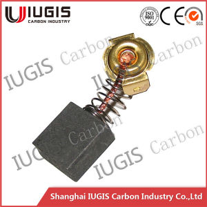 Poter Cable 1313113 Carbon Brush for Sheet Orbital Sander Use pictures & photos