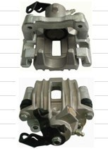 Auto Spare Parts, Brake Caliper (VW Bora/Golf/New Beetle) pictures & photos