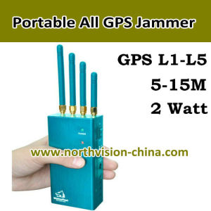 Auto jammer - gps jammer work at home part timejobs