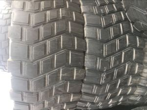 Aeolus High Quality OTR Tyre with ISO9001