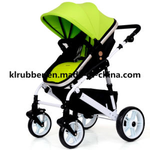 Multifunction Foldable Baby Prams Baby Buggy pictures & photos
