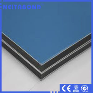 3mm Acm Material for UV Sign Material ACP pictures & photos