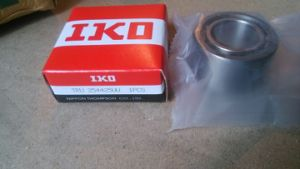 IKO Brand Distributor 254425uu Cylindrical Roller Bearing pictures & photos