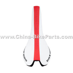 A5800011 Bicycle Saddle/Bike Sit/Bike Spare Part pictures & photos