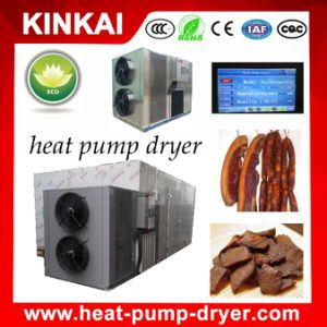 100% Natural Dried Meat Dryer /Beef Jerky Dehydator pictures & photos