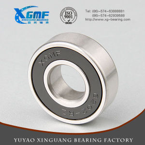 China Deep Groove Ball Bearing (6920/6920ZZ/6920-2RS)