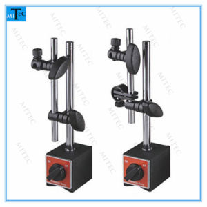 Economical Type Magnetic Indicator Stand Base pictures & photos