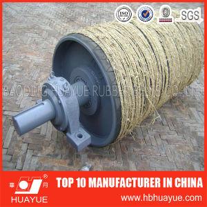 Belt Conveyor Pulley/Pulleys/Belt Conveyor Drum Pulley pictures & photos
