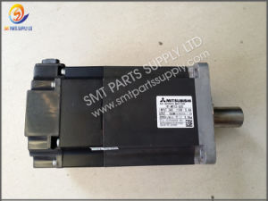 SMT Panasonic Cm101 Motor N610063660ab Hf-MP73-S20 pictures & photos