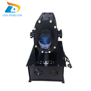 1200W High Power Logo Gobo Advertising Building Lighting Outdoor Projector pictures & photos