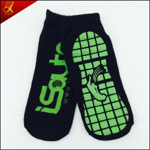 Best Quality Anti-Slip Very Cheap Socks