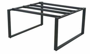Metal Table Frame (JC-8522)