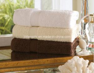 Favorites Compare Solid Color 100% Prime Cotton Hotel Towels