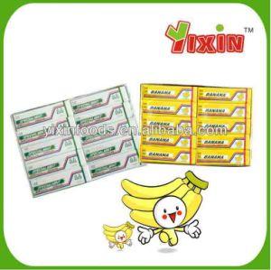 Batook Chewing Gum