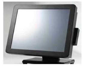 15inch 1200nit LCD Panel pictures & photos
