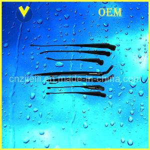 Wiper Arm for Lada Car/OEM 2110.5202.065/2172.5205 pictures & photos