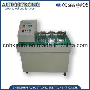 IEC61058 Electrical Life Tester / Switch Life Tester pictures & photos