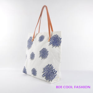 Canvas Bag (B14831) pictures & photos