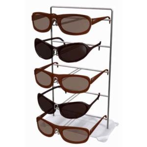 cool sunglasses  display sunglasses
