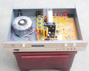 Golden Digital Integrated USB Karaoke Amplifier pictures & photos