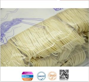 Straight Chinese Egg Noodles 1kg pictures & photos
