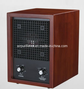 Basic Air Purifier in Appliances pictures & photos