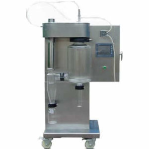 Lab Spray Dryer pictures & photos