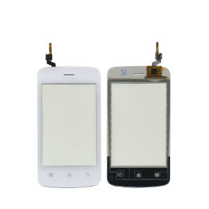 Factory Price Mobile Phone Parts for Fly E157 pictures & photos