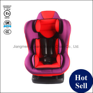 New Baby Area - 3c/ECE 8 New Safety Baby Car Seat Group 0+1 pictures & photos