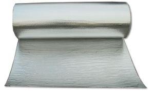 Aluminium Foil Bubble Heat Insulation Sheet pictures & photos