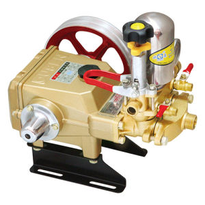 Water Pump & Power Sprayer (OS-22S1T/N) pictures & photos