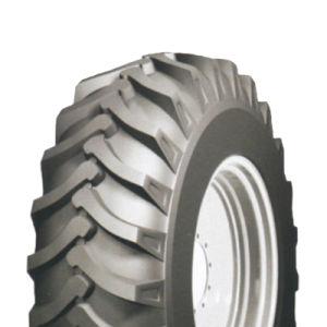 R-1 Agr Tyre