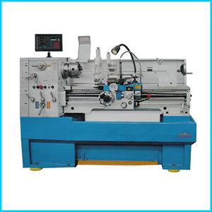 Low Price and High Quality CNC Lathe Machine
