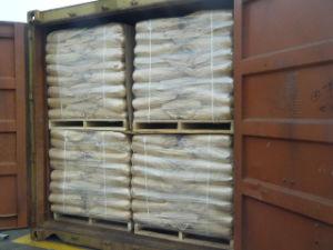 High Quality Calcium Ammonium Nitrate pictures & photos