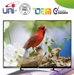 Multi-Function Cheap Internet 32/39/42 LED TV pictures & photos