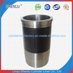 27 Year Professional Factory for Engine Parts Cylinder Liner Used for Motor Bicycle/Auto/Automobile/Car/Tractor/ Truck/Train/Boat/Ship pictures & photos