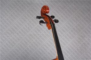 Cello / Middle Grade Cello/ Cello Bow (CLA-5) pictures & photos