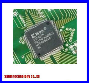 PCB Assembly (SMT DIP) & OEM Manufacturing Service pictures & photos