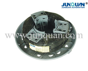Feeding Plate (PF-2C) pictures & photos