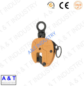 Hot Sale Slab Lifting Clamps with High Quality pictures & photos