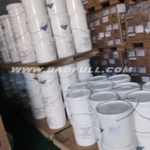 Electroplate Sodium Stannate pictures & photos