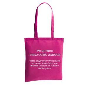 Calico Bag Made of 100% Cotton pictures & photos