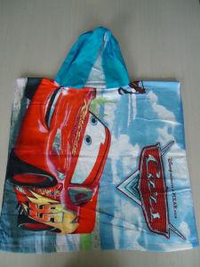Poncho Towel (FC-G121018)