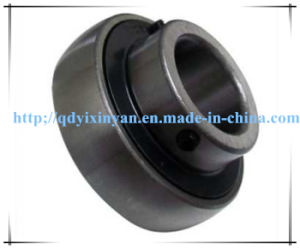 Chrome Steel Insert Bearing UC205, UC205-16, Pillow Blocks P205, FL205, F205 pictures & photos